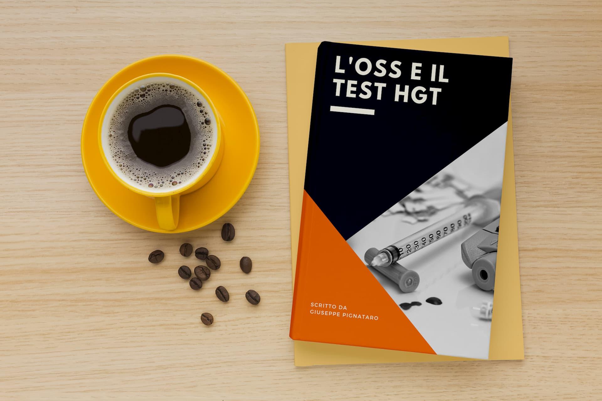 Test HGT Ebook