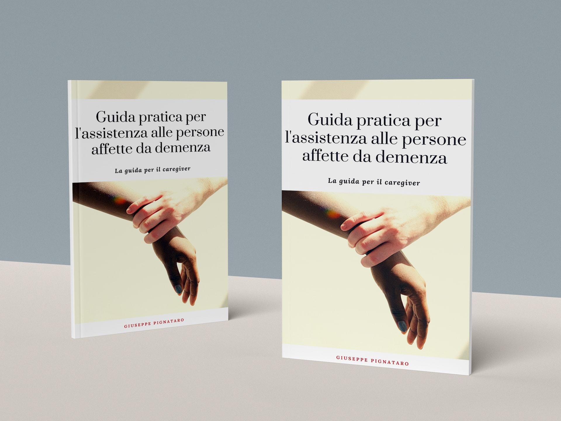 Guida Demenza Ebook